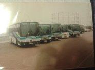 zajezdnia autobusowa