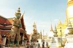Tajlandia wycieczki - Relaksmisja