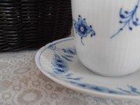 Porcelanowa filiżanka