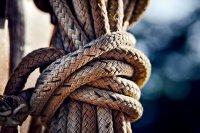węzeł żeglarski