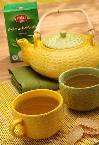 http://www.magiaorientu.com.pl/category/herbaty-klasyczne-zielone